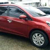 Honda Mobilio Type E CVT 2019 (28022355) di Kota Samarinda
