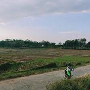 Tanah Strategis Dekat Pasar & Terminal Wisata Karangpandan Karanganyar (28022763) di Kab. Karanganyar