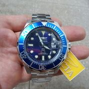 Jam Otomatis Invicta Grand Diver 27611 Automatic (28023607) di Pondok Aren