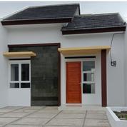 Rumah Siap Huni Di Bhakti Abri Pekapuran Depok (28027115) di Kota Depok