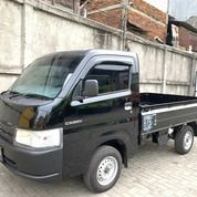 1rbKM MASIH BARU,BAGUS 1500cc Suzuki Carry 1.5 Pick Up Bak Triway 2020 (28029043) di Kota Jakarta Utara