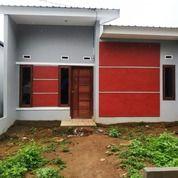 Rumah Subsidi Dekat Ke Kota (28030699) di Kab. Gowa