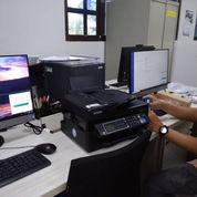 LOWONGAN KERJA STAF ADMIN SIAP KERJA (28033619) di Kota Tangerang
