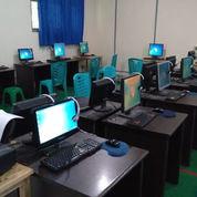 LOWONGAN KERJA 2020 STAF ADMIN PT OGI (28033967) di Kota Serang