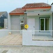 Rumah Baru Minimalis Dan Strategis Di Jatiluhur Jatiasih Bekasi (28036427) di Kota Bekasi