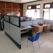 LOWONGAN KERJA PT OTOPARTS GROUP INDONESIA UNTUK ADMINISTRASI (28037787) di Kab. Sukabumi