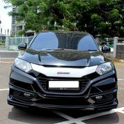 Mobil Bekas HRV Type E Mugen (28038687) di Kota Jakarta Selatan