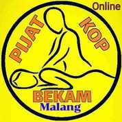 Panggilan Pijat Dan Bekam Pria Wanita (28038859) di Kota Malang