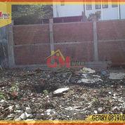 TANAH DI SUKAMULYA PASTEUR - BANDUNG UTARA (28038919) di Kota Bandung