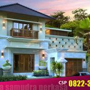 Jasa Pemborong Rumah Industri Terpercaya Di Surabaya (28040803) di Kota Surabaya