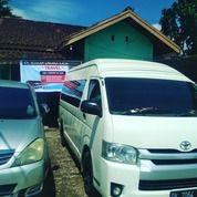 Travel Banjarmasin Palangka Sampit Balikpapan Samarinda (28040975) di Kota Banjarbaru
