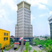 Gedung The CEO (Cilandak Executive Office)TB. Simatupang, Jakarta Selatan (28041411) di Kota Jakarta Selatan