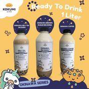 Kokumi Ready To Drink 1 Liter (28041755) di Kota Jakarta Selatan