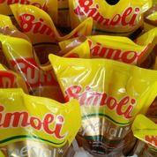 Supplier Minyak Goreng Bimoli Spesial 1/2 Liter Dus (28041783) di Kab. Karanganyar