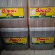 Minyak Goreng Bimoli 18 Liter Lainnya (28041823) di Kab. Karanganyar