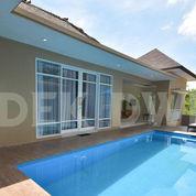 Brand New Villa Darmawangsa Kampial Nusa Dua Dekat Unggasan (28044031) di Kab. Badung