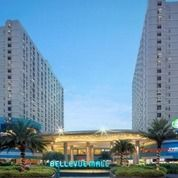 Apartemen Termurah Cinere Bellevue Jakarta Selatan (28047239) di Kota Jakarta Selatan
