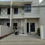 Rumah Baru Non Cluster Di Jln Raisan Kahfi 1, Jagakarsa Jakarta Selatan (28048099) di Kota Jakarta Selatan