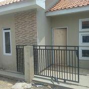 Rumah Minimalis Di Katapang, Murah Dan Siap Huni: Bumi Agnes Nanjung (28048519) di Kab. Bandung