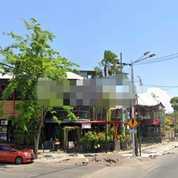 Gedung Cocok Unruk USAHA Di INDRAGIRI Surabaya (28049703) di Kota Surabaya