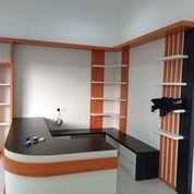 Meja Receptionis Istimewa Berkwalitas Bagus. (28051239) di Kab. Banyumas
