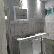 Kitchen Set Mewah Ambarawa (28051923) di Kab. Semarang