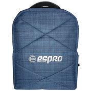 Tas Ransel Laptop Terbaru Espro Kode RL-284 (28052535) di Kota Surabaya