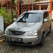 KIA Caren II 2004 Mesin Normal (28054575) di Kota Bekasi
