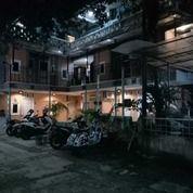 Rumah Airy Eco Petukangan Bisnis Menjanjikan Hotel Online (28054639) di Kota Jakarta Selatan