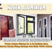 Kusen Aluminium Terbaik Surabaya (28055455) di Kota Surabaya