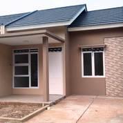 Cluster Modern Tanpa Dp 0 Dekat Stasiun Dan Toll Cimanggis (28058479) di Kab. Bogor