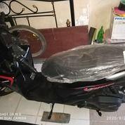 Honda Vario Hitam (28059271) di Kota Depok