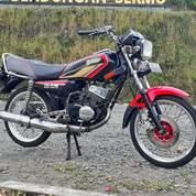 Rx King 92, AB Sleman, Standaran. (28059591) di Kab. Kulon Progo
