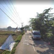 Dikerjasamakan Lahan Strategis Di Cibitung Bekasi (28060659) di Kab. Bekasi