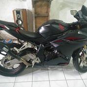 Cbr 250 RR 2016 Non Abs (28061515) di Kota Cimahi
