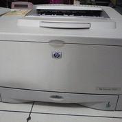 HP Laserjet 5100 dan 5200 Partai Besar dan Eceran Ada Rupa Ada Harga Garansi
