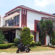 Rumah Second Grand Galaxy City SEMIFURNISHED Siap Huni Lokasi Strategis (28062067) di Kota Bekasi