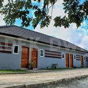 Kos Elite Puri Gading Jimbaran Dekat GWK Kuta Uluwatu (28066003) di Kab. Badung