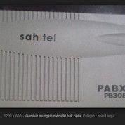 Agen Pusat Pabx Panasonic (28066475) di Kota Bekasi