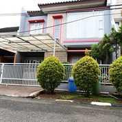 Rumah Minimalis Fully Furnished Di BSD Serpong (28066567) di Kota Tangerang Selatan