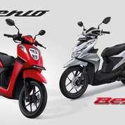 Honda Genio Murah Meriah Jakarta (28068463) di Kota Jakarta Barat