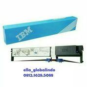 Ready Cartridge IBM Original - Call. ELLA Globalindo (28070383) di Kota Surabaya