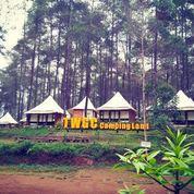3 Tempat Outbound Di Bandung Terpopuler 2020 (28071963) di Kab. Bandung Barat