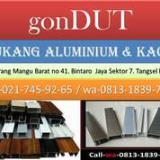 Tukang Kaca Tempered Tangerang (28073471) di Kota Tangerang Selatan