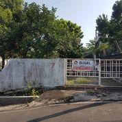 Rumah SHM Tanah Sangat Luas Di Ngesrep Semarang (28074615) di Kota Semarang