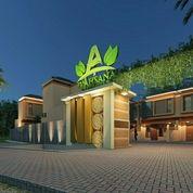 D'Ahsana Green View 2lt 400Jt-An Di Kota Bogor (28074843) di Kota Bogor