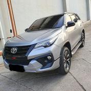 Toyota Fortuner VRZ TRD Diesel 2019 (28075207) di Kota Jakarta Utara