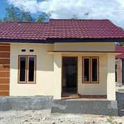 Rumah Tipe 36Plus Hutuo (28075319) di Kab. Gorontalo