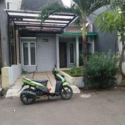 Cluster Strategis Di Kranji Bekasi Dkt Stasiun Dan Tol (28075559) di Kota Bekasi
