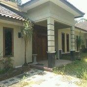 Rumah Barat Hotel Hyatt Jogja Ukuran Tanah Luas (28077487) di Kab. Sleman